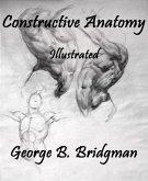 Constructive Anatomy (eBook, ePUB)