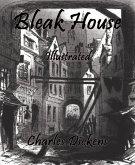 Bleak House (Annotated) (eBook, ePUB)
