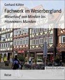 Fachwerk im Weserbergland (eBook, ePUB)