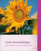 Coole Haushaltstipps (eBook, ePUB)