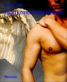 Engel kennen keine Grenzen (eBook, ePUB)