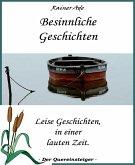 Besinnliche Geschichten (eBook, ePUB)