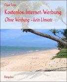 Kostenlos-Internet-Werbung (eBook, ePUB)