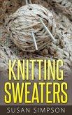 Knitting Sweaters (eBook, ePUB)