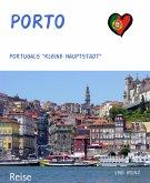PORTO (eBook, ePUB)
