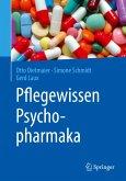 Pflegewissen Psychopharmaka