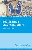 Philosophie des Mittelalters