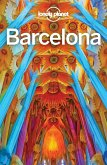 Lonely Planet Barcelona (eBook, ePUB)