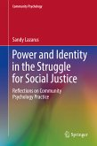 Power and Identity in the Struggle for Social Justice (eBook, PDF)