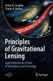 Principles of Gravitational Lensing (eBook, PDF)