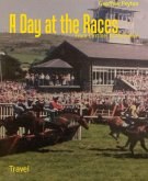 A Day at the Races (eBook, ePUB)
