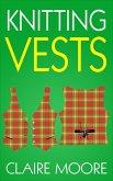 Knitting Vests (eBook, ePUB)