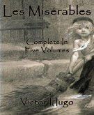 Les Misérables (Annotated) (eBook, ePUB)