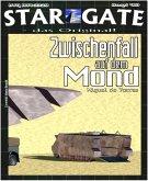 STAR GATE 040: Zwischenfall auf dem Mond (eBook, ePUB)