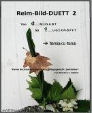 Reim-Bild-Duett 2 (eBook, ePUB)