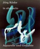 in abstracto (eBook, ePUB)