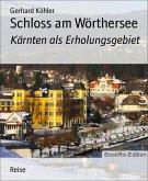 Schloss am Wörthersee (eBook, ePUB)