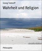 Wahrheit und Religion (eBook, ePUB)