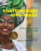 Contemporary Afro-Brazil