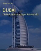 DUBAI (eBook, ePUB)