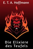 Die Elixiere des Teufels (eBook, ePUB)
