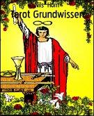 Tarot Grundwissen (eBook, ePUB)