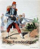 In der Fremdenlegion (eBook, ePUB)