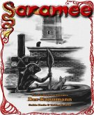 Geschichten aus Saramee 5: Der Kanumann (eBook, ePUB)