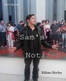 Sam's Notizen (eBook, ePUB)