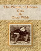 The Picture of Dorian Gray by Oscar Wilde (eBook, ePUB)