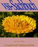 Gesund mit Naturmedizin (eBook, ePUB)