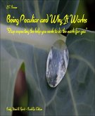 Being Peculiar and Why It Works (eBook, ePUB)