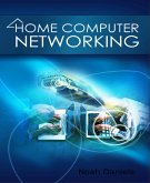 Home Computer Networking (eBook, ePUB)