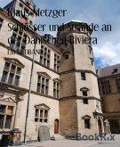 Schlösser und Strände an der Dänischen Riviera (eBook, ePUB)