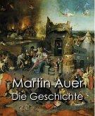 Die Geschichte (eBook, ePUB)