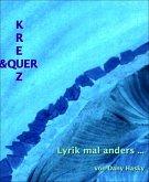 Kreuz & Quer (eBook, ePUB)
