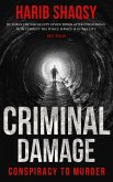 Criminal Damage (Series 1) (eBook, ePUB)