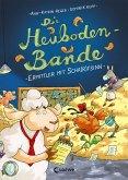 Ermittler mit Scha(r)fsinn / Die Heuboden-Bande Bd.1