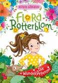 Die Wunderpeperoni / Flora Botterblom Bd.1