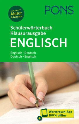 Zugelassen Englisch