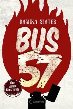 Bus 57 - Slater, Dashka
