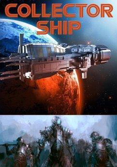 Collector Ship (eBook, ePUB)