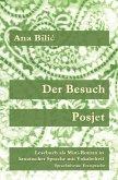 Der Besuch / Posjet (eBook, ePUB)