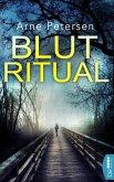 Blutritual (eBook, ePUB)