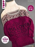 Dein Pullover-Design (eBook, PDF)