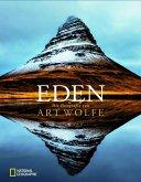 Eden (Mängelexemplar)