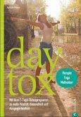 Daytox (Mängelexemplar)