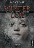 Winterloh. Bragolins düstere Legende (eBook, ePUB)