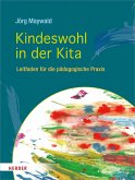 Kindeswohl in der Kita (eBook, PDF)