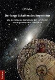 Der lange Schatten des Kopernikus (eBook, PDF)
